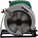 Circular Saw M1Y-MH-180 : Hitachi
