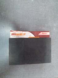 Joint Filler Board
