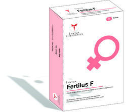 Fertilus F