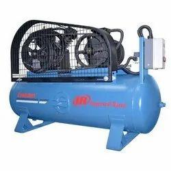 Ingersoll Rand Evolution Reciprocating Air Compressor