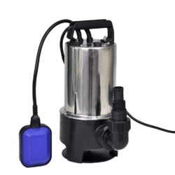 Stainless Steel Electric Submersible Pump