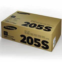 MLT-D205S Samsung Toner Cartridge