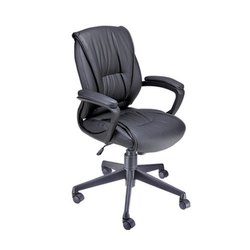 SF-143 Director Chair