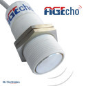 AGEcho Ultrasonic Liquid Level Sensor