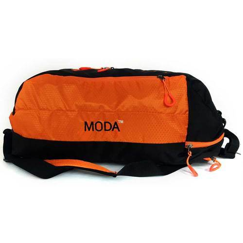 aad4504cdfe5 Duffle Cum Backpack