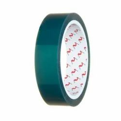 High Temperature PET Tape