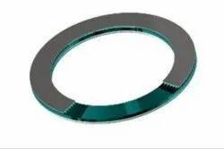 Metal Soft Layer Sheathed Gaskets
