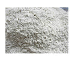White China Clay Filler Grade Powder, Packaging Size: 50 Kg