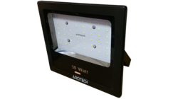50w Floodlight