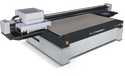UV Flatbed Printer 3020 Platinum