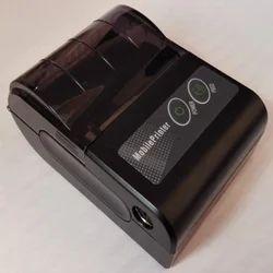 Bluetooth Printer 2 Inch Generic