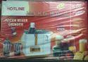 JMG Juicer Mixer Grinder
