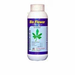 Bio Flower Nitrobenzene Stimulant