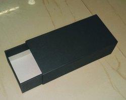 Cardboard Rectangle Slider Chocolate Box, For Food, Box Capacity: 1-5 Kg