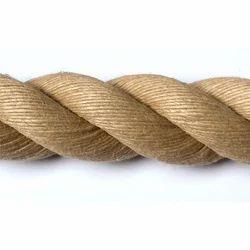 Hemp Rope
