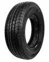 13 Inches Bridgestone S322 Tt 155/70 R13 77t Tube-type Car Tyre