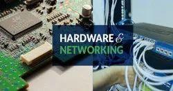 Hardware Networking