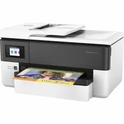 Laser Printer in Kolkata, West Bengal | Get Latest Price