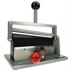 Bend Test Conical Mandrel Pro