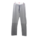 Mens Grey Lower