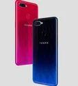 Oppo F9 Mobile Phones
