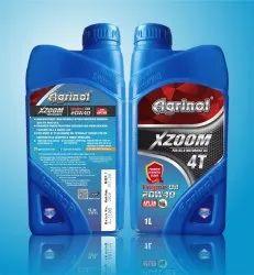 Agrinol Xzoom 4t