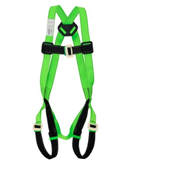 Karam Full Body Harness PN12(206D)(2M)