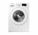 Samsung WW70J42E0KW Front Loading With EcoBubble 7.0kg Washing Machine