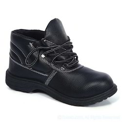 Fortune Pacific Safety Shoes