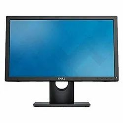Dell 18.5 HD LED Monitor, Model: D1918H