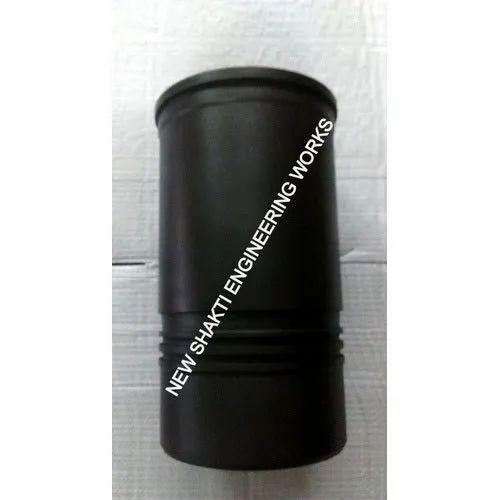 Cylinder liner Cummins NT855 / BKM