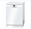 Bosch Kitchen Appliance Sms60l12in