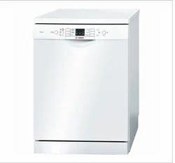 BOSCH Kitchen Appliance SMS60L12IN