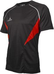 Athletic Apparel T-Shirt