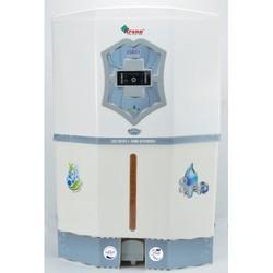 Krona ABS Plastic RO Water Purifier, Capacity: 5-10 L
