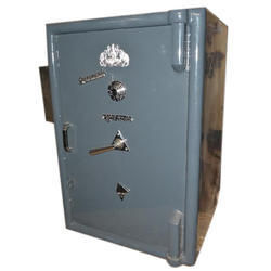 3 Feet Single Door Security Safes
