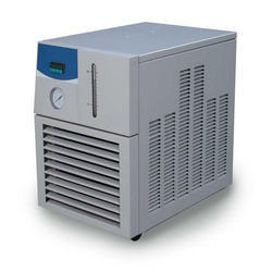 5-35 Degree C Laboratory Chillers