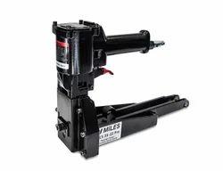 MCS 35 - 18 Pro Carton Stapler