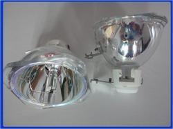 InFocus IN37 Projector Lamp