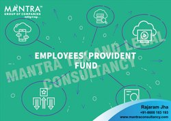 Provident Funds Service