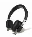 Syska Fusion Stereo Wireless Headphones