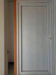 UPVC Doors Fabrication Service