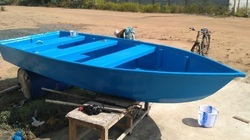 Rowing Boat at Best Price in India