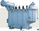 Three Phase 200kVA Distribution Transformer