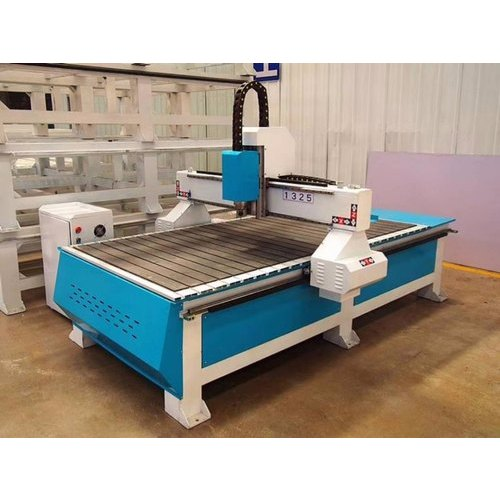 Startech CNC Router Machine