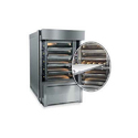 Bakery Oven Machine
