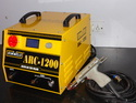 Conweld Semi-automatic Drawn Arc-1200 Welding Machines