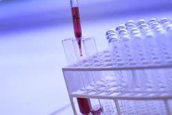 ISO Butanol Technical