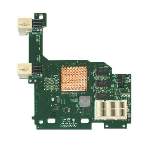 Chelsio T420-CX Adapter NIC Driver for PC