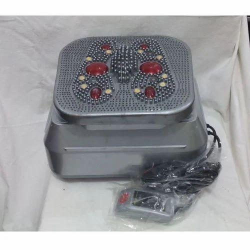 Portable Blood Circulation Machine